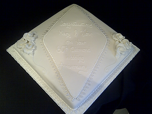 Cake Shaped Like Diamond Ring http://www.alloccasionscakes.co.uk/engagement-cakes