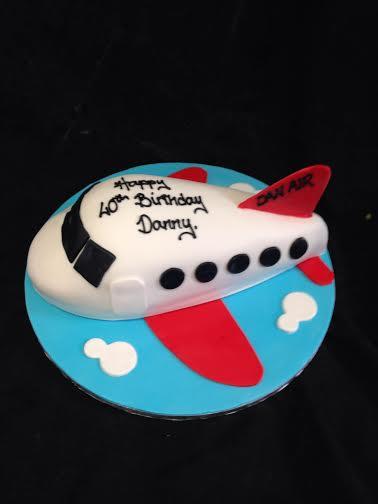 Birthday Cakes We specialise in Wedding Cakes Birthday Cakes