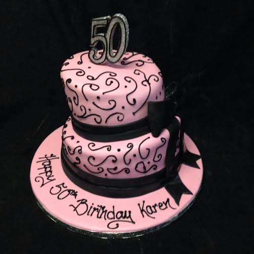 Birthday Cakes We specialise in Wedding Cakes Birthday Cakes