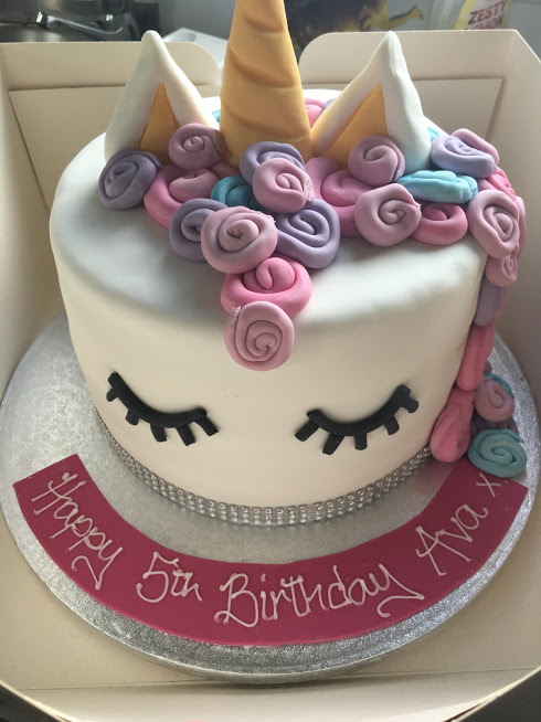 Birthday Cakes We Specialise In Wedding Cakes Birthday
